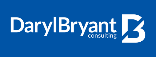 Business Strategy Consultant - Daryl Bryant Consulting - Madison, NJ