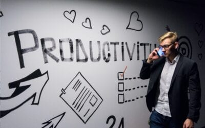 3 Successful Business Mindset Shifts For Growth