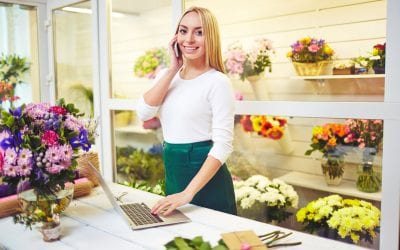 10 Local Marketing Ideas For Small Businesses