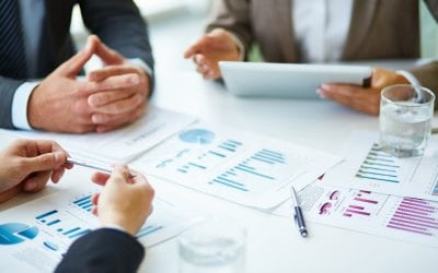 5 Ways To Identify New Business Opportunities In Your Industry